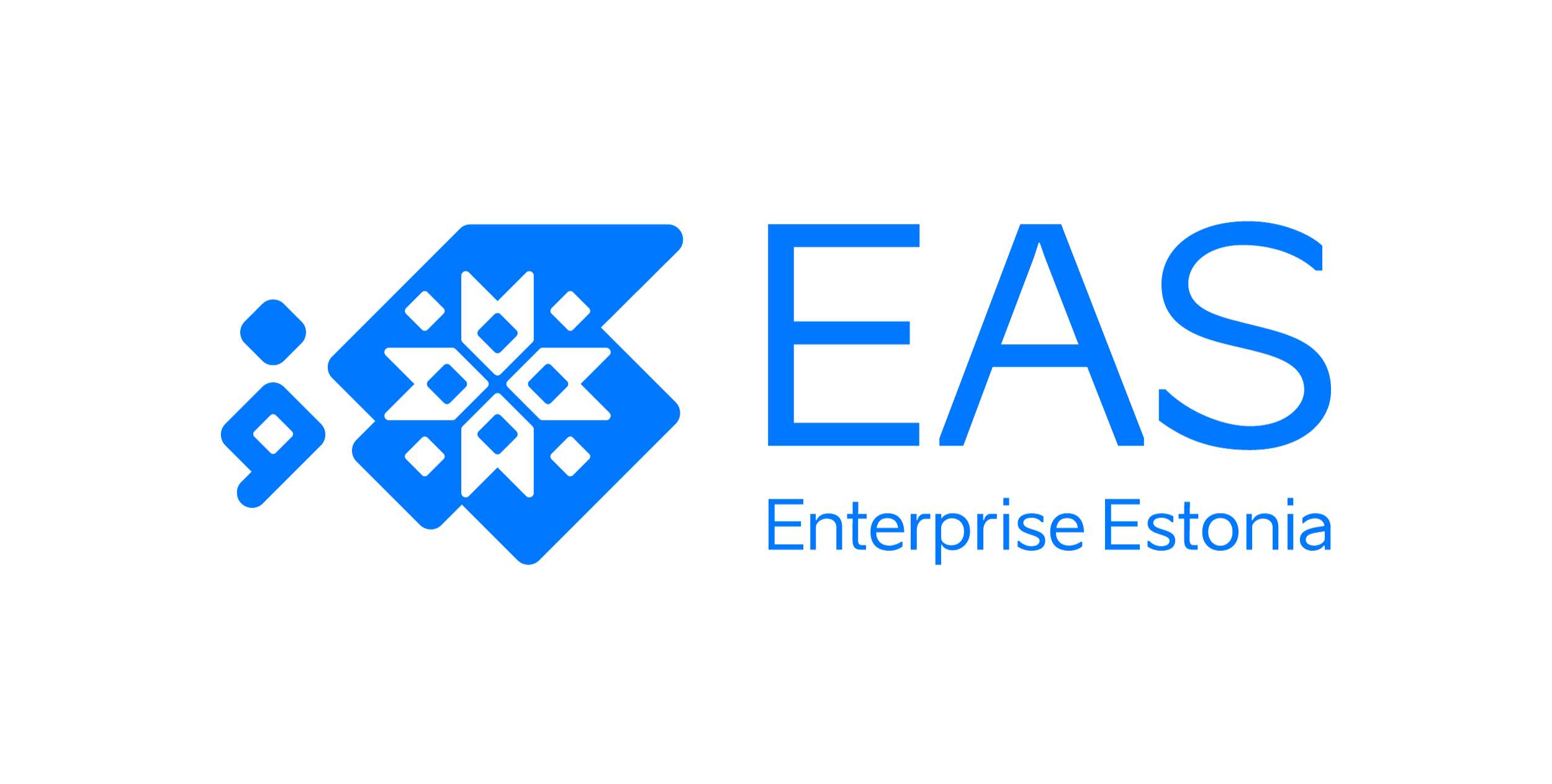 EAS a great partner for Estonian companies